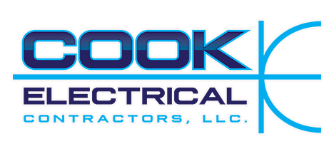 Cook Electrical Contractors All Electrical Installation